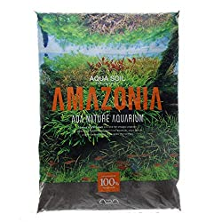 Top 10 Best Substrate for Planted Tank - [Latest 2020 Review]