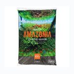 Top 10 Best Substrate for Planted Tank - [Latest 2021 Review]