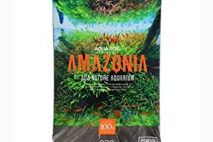 Top 10 Best Substrate for Planted Tank – [Latest 2020 Review]