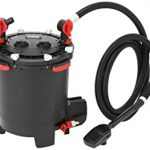 [Latest] 10 Best Canister Filters for Aquariums – 2021 Reviews & Guide