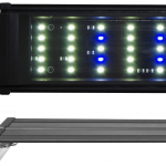 Top 10 Best LED Lights for Planted Aquarium – (2021 Reviews & Guide )