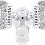 [Latest 2021] Top 15 Best Outdoor LED Flood Lights Reviews