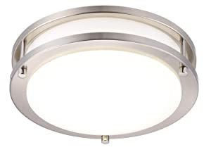 Best Ceiling Lights for Kitchen