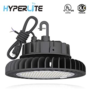 Best LED High Bay Lights