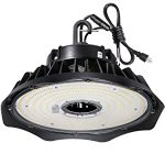 Top 10 Best LED High Bay Lights – [Latest 2021 Reviews & Guide]