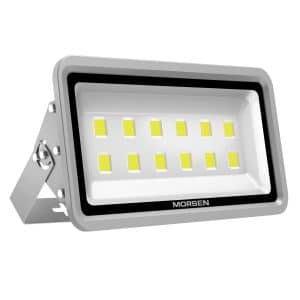 Best Outdoor LED Flood Lights