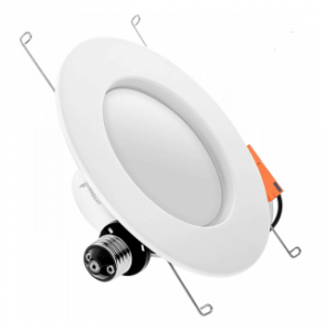 Top 10 Best LED Recessed Lighting