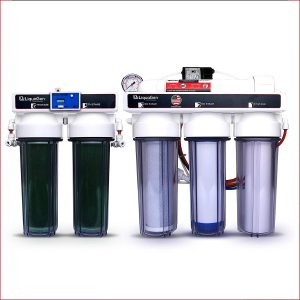 Best RO DI systems for reef tanks,