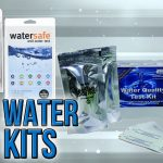 [Latest 2021 ] The Best Home Water Test Kits Review – Easy Instant & Accurate
