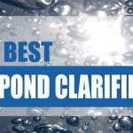 "Top [2021] Best UV Pond Clarifier For Keeping Water Clean & ""Green Free"""