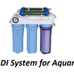 [2021 Latest] The Best RO DI System For Reef Tank, Saltwater Aquarium