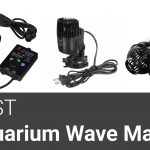 [2021] Top 10 Best Aquarium Wave Maker for Saltwater Marine, Reef or Fish Tanks