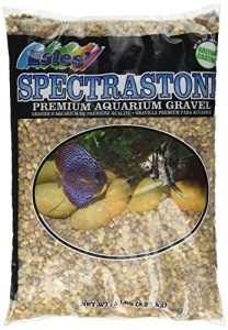 best substrate for betta fish
